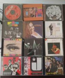 CD original