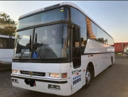 Jum Buss 360 a vista ou parcelado - 1994