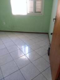 Alugo quarto em apartamento mobiliado em Camobi