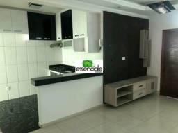 13537 Casa geminada 3 quartos no bairro Residencial Taquaril, Betim, imóvel para Venda