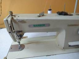 Máquina de Costura Indústrial