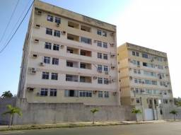 Apartamento de 100 m², no conjunto do cohajap, bairro Cohama, reformado, com 03 quartos