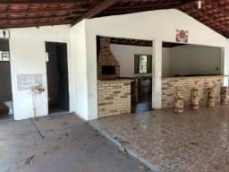 Título do anúncio: Terreno-venda  675 m², condomínio de recreio Cuiabá