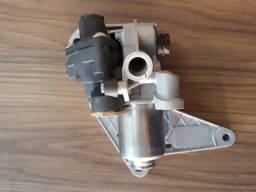 Valvula do freio motor volvo euro 5
