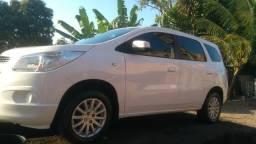 GM Spin LT 2013 - 2013