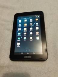 Tablet Samsung tab 7.0