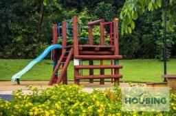 Terreno em condomínio no Jardins Verona - Bairro Jardins Verona em Goiânia