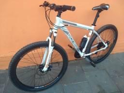 Bicicleta Gonew Aro 29 Endorfine 6.3