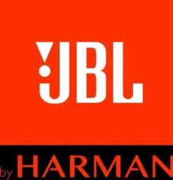 Autorizada JBL