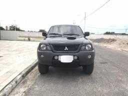 L200 Outdoor - 2007