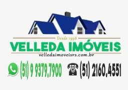 Velleda oferece troco sítio por casa em Viamão, 2,5 hectares 9km da RS 040
