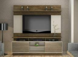 Home Theater Texas E097