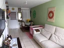 Casa Linear 2 Quartos c/Garagem - Neo Residencial