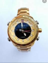 eab34dc05d7 Relógio Naviforce