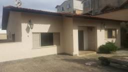 Casa à venda com 3 dormitórios em Havaí, Belo horizonte cod:2230