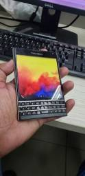 Blackberry passaport