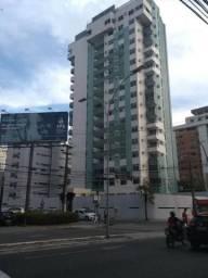 Apartamento - 4 Quartos - 180m2 Alugar Boa Viagem