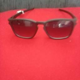 8808fe9952421 Oculos original