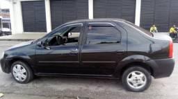 Renault Logan R - 2008