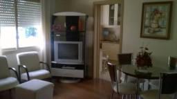 Apartamento à venda com 2 dormitórios em Rio branco, Porto alegre cod:4249