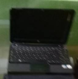 Notebook e netbook