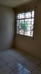 Alugo apartamento Boqueirão