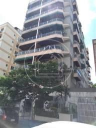 Apartamento à venda com 2 dormitórios em Praça seca, Rio de janeiro cod:840519