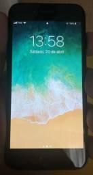 Iphone 7 256gb sem marcas