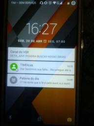 Pra vender hj, phonemax Q5 8 GB de memória