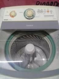 Maquina de lavar cônsul 5 meses garantia