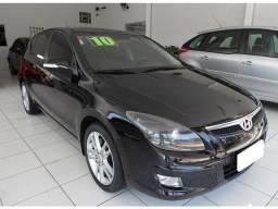 Hyundai I30 2.0 gls preto (51) 9 8045 0755 - 2010