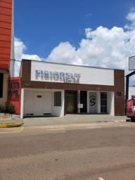 Imóvel comercial-vende-com-0011-rua dom pedro segundo, excelente localização