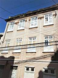 Casa para alugar com 5 dormitórios em Dois de julho, Salvador cod:746018