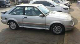 Escort XR3 1990 - 1990