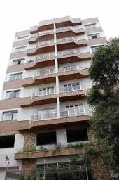 Apartamento à venda com 2 dormitórios em Centro, Juiz de fora cod:2139