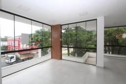 Escritório para alugar em Centro, Joinville cod:10018