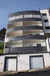 Apartamento à venda com 3 dormitórios em Granbery, Juiz de fora cod:3079