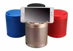 Caixa De Som Multifuncional Wireless Speaker