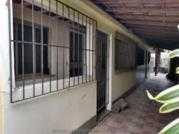 (Arsenal Imóveis)A728 Apartamento Tipo Casa no Colubandê com 2 Quartos e Ótima Localização