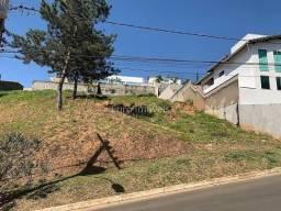 Terreno à venda em Condomínio spina ville, Juiz de fora cod:9224