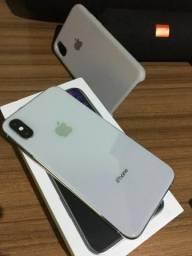Iphone xs 256 gb garantia ate 06/2020