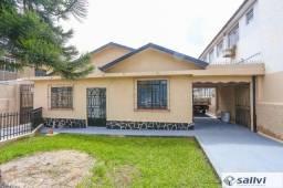 Casa para alugar com 0 dormitórios em Parolin, Curitiba cod:01105.006