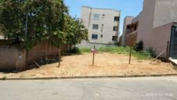 Lote Bairro Parque Caravelas, 360 m², dev. Registrado. Murado Valor 165 mil