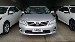 Corolla Xei 2.0 Aut 2014 - 2014