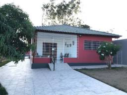 Casa em Gravatá à venda, excelente oportunidade!