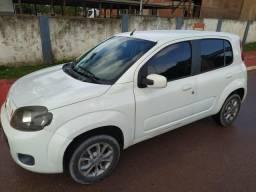 Fiat Uno vivace 1.0 completo 2013! Baixei pra vender - 2013