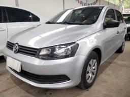 Volkswagen Gol (novo) 1.0mi (geracao 6) 2016 Flex - 2016