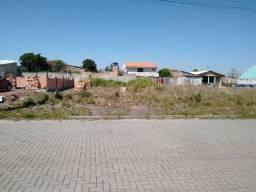 Terreno em São José dos Pinhais, Guatupê, a vista R$175.000,00