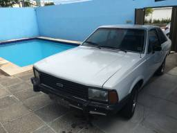 Ford corcel 2 LDO