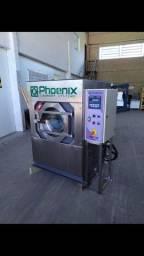 Oferta lavadora extratora phoenix nova